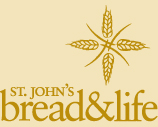 Enter Bread and Life's Site!
